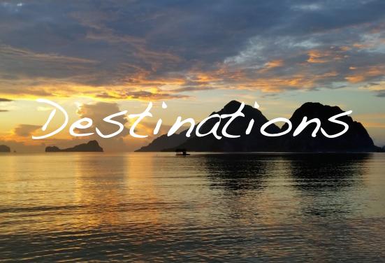Destinations-UL Homepage 3
