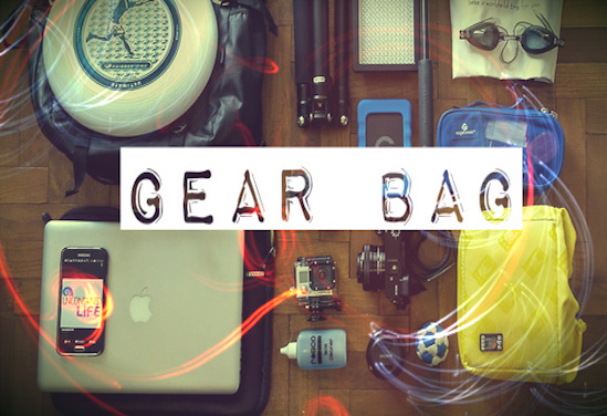 Gear_Bag-UL Homepage
