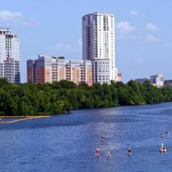 Austin_River_UL_Comp