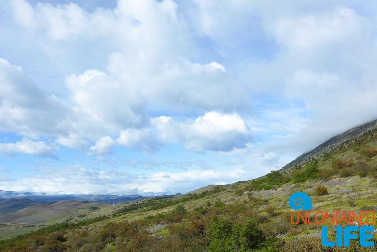 Patagonia_Miles-12