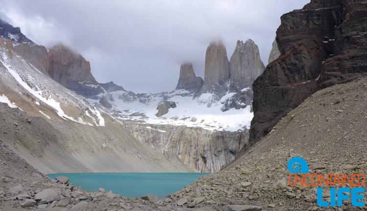 Patagonia_Miles-14