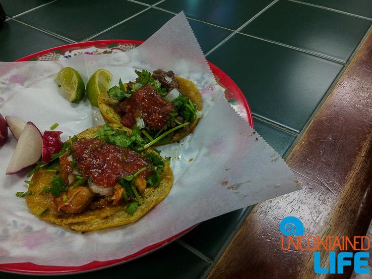 Tacos Mexican Food Taqueria Consuelito Livermore CA