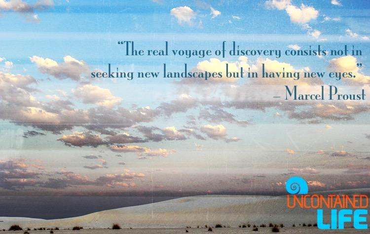 Quote Marcel Proust