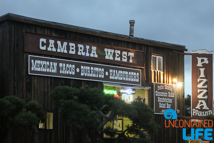 Cambria Photo Essay-159