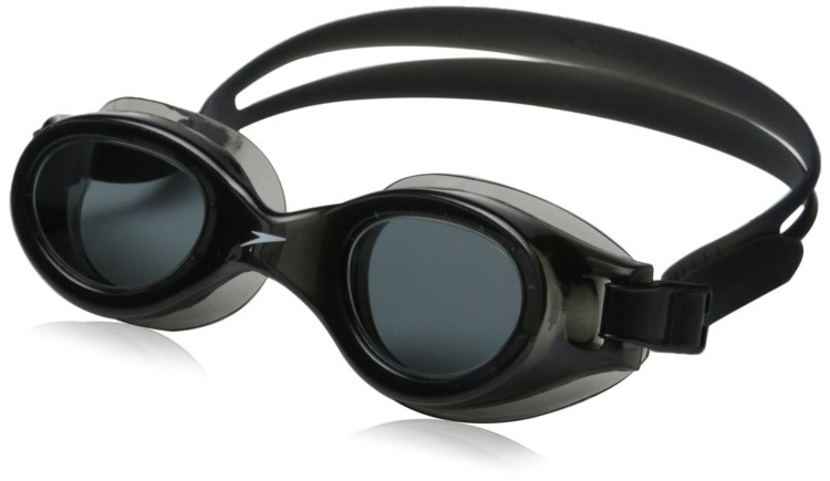 Speedo Swim Goggles