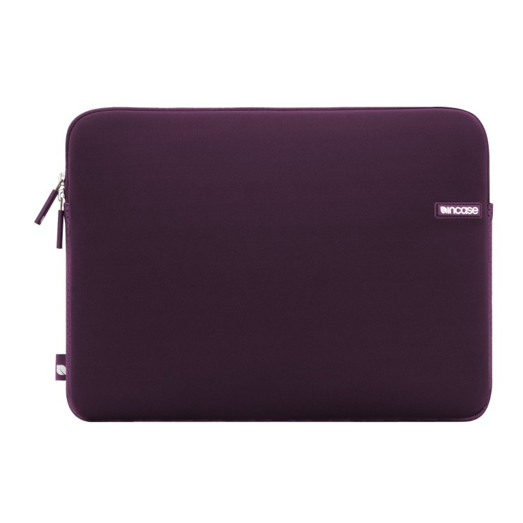 Incase Neoprene Sleeve for MacBook Pro