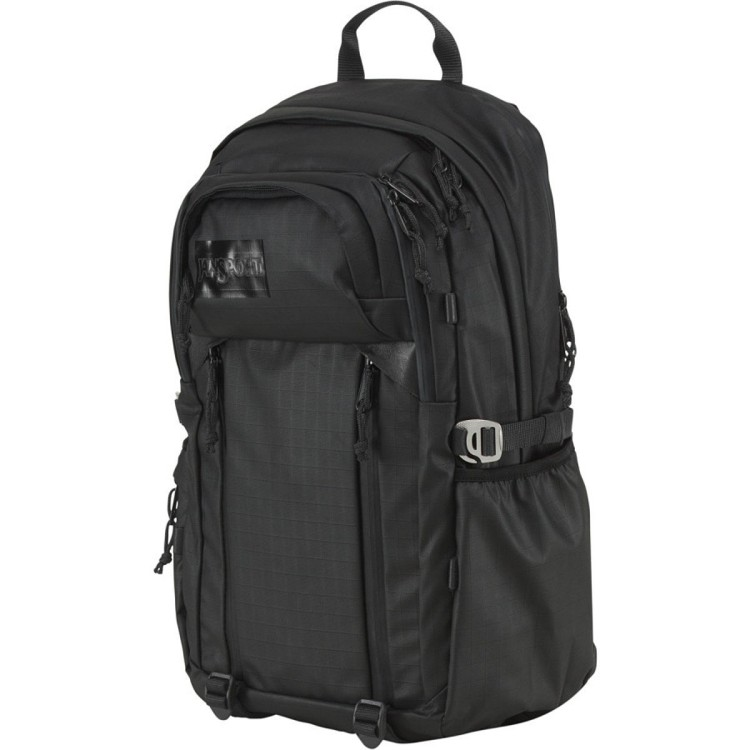 Jansport Onyx Oxydation Backpack
