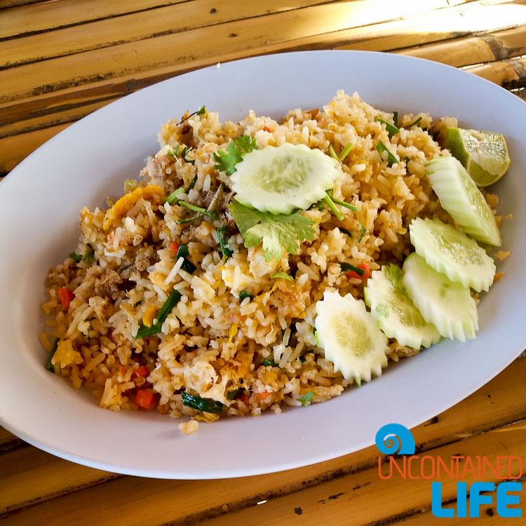 Seaview Restaurant Bangkok-127