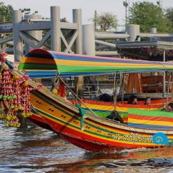 Bangkok_April_2015-205