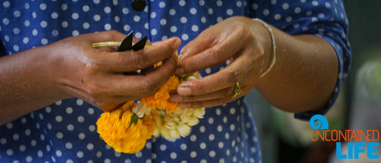 Bankok Florist