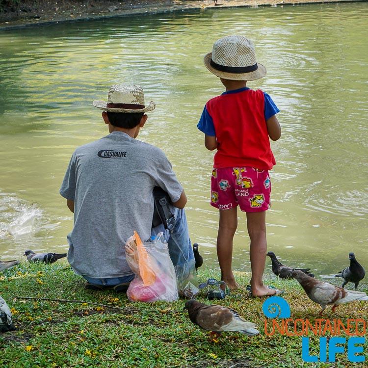 Bangkok_Ayutthaya-139