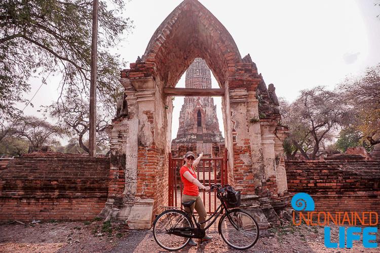 Bangkok_Ayutthaya-206