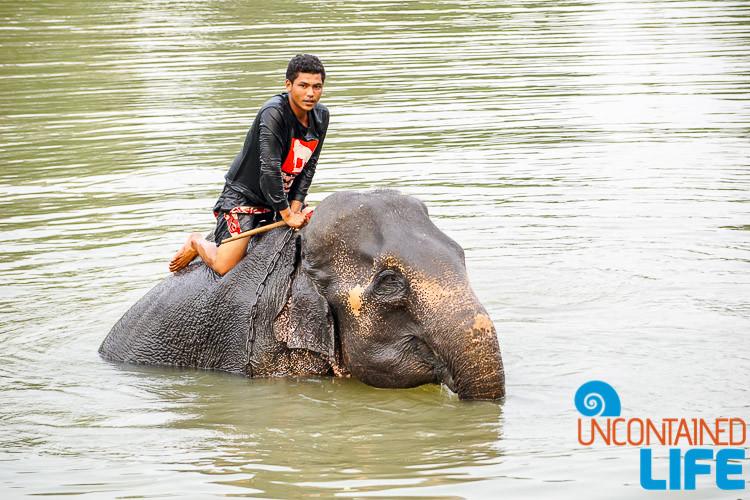 Bangkok_Ayutthaya-236