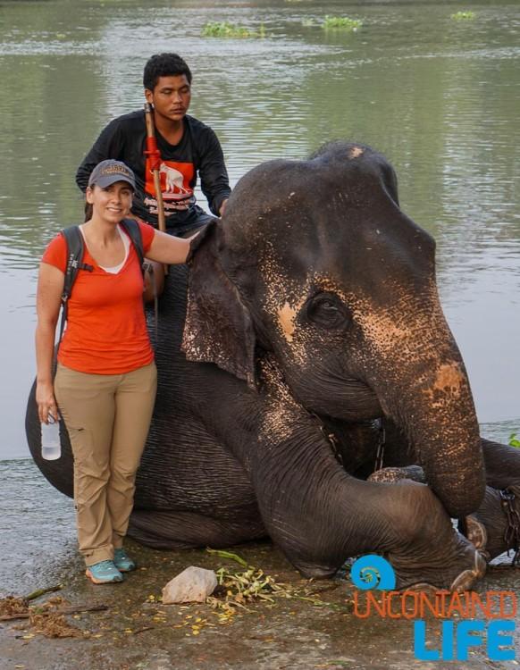 Bangkok_Ayutthaya-239