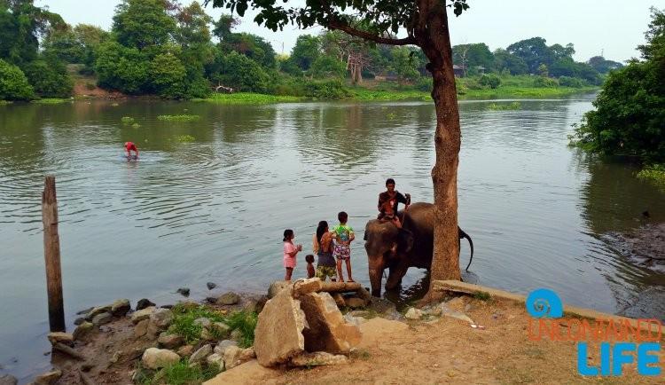 Elephant Wash UL_Opt