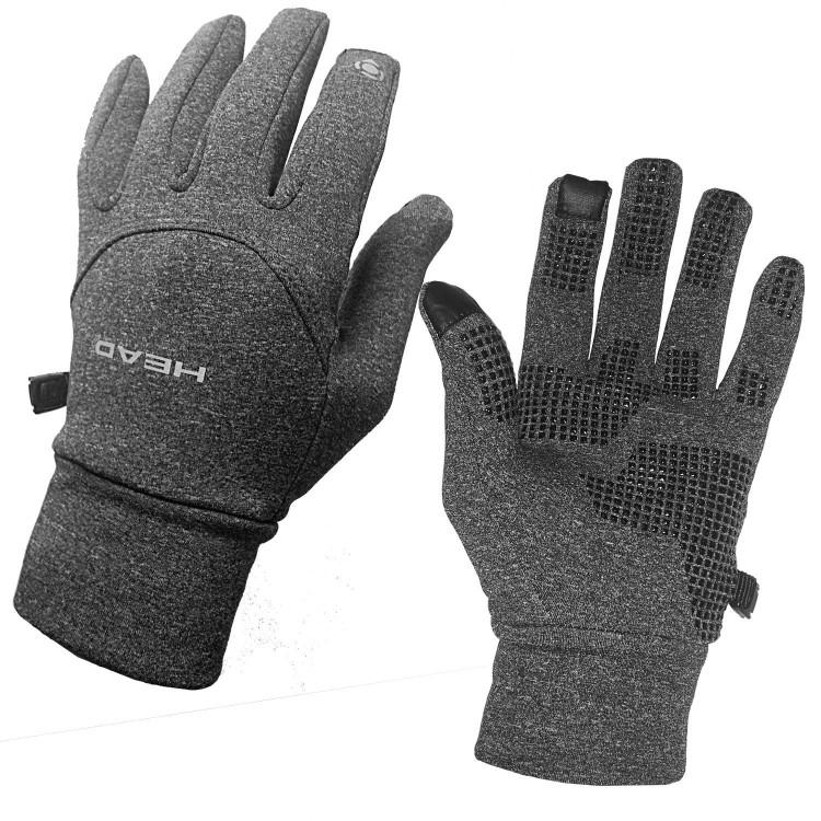HeadGloves