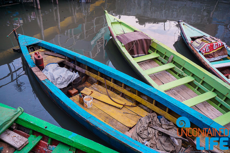 journeys, destinations, Indonesia, Uncontained Life