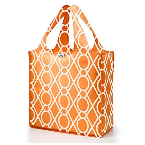 RuMe Tote Bag