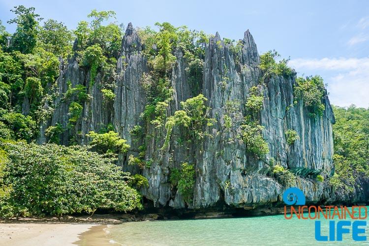 journeys, destinations, Thailand, Uncontained Life