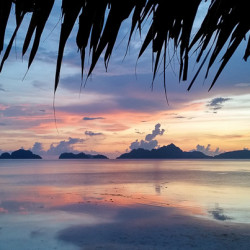 72 Hours In El Nido, Philippines, Uncontained Life