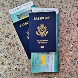 PassportPhoto-Optimized
