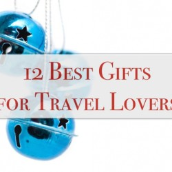 12 Best Gifts Header Alt Image-optimized