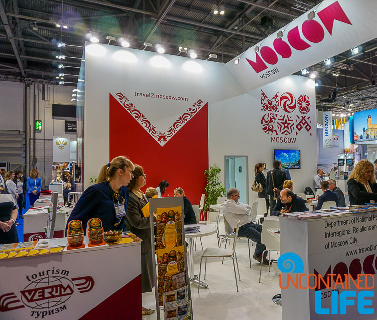 World Travel Market 2015-126