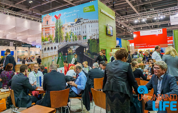 World Travel Market 2015-159