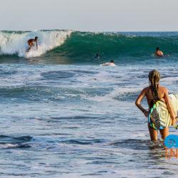 Bali Coast-324