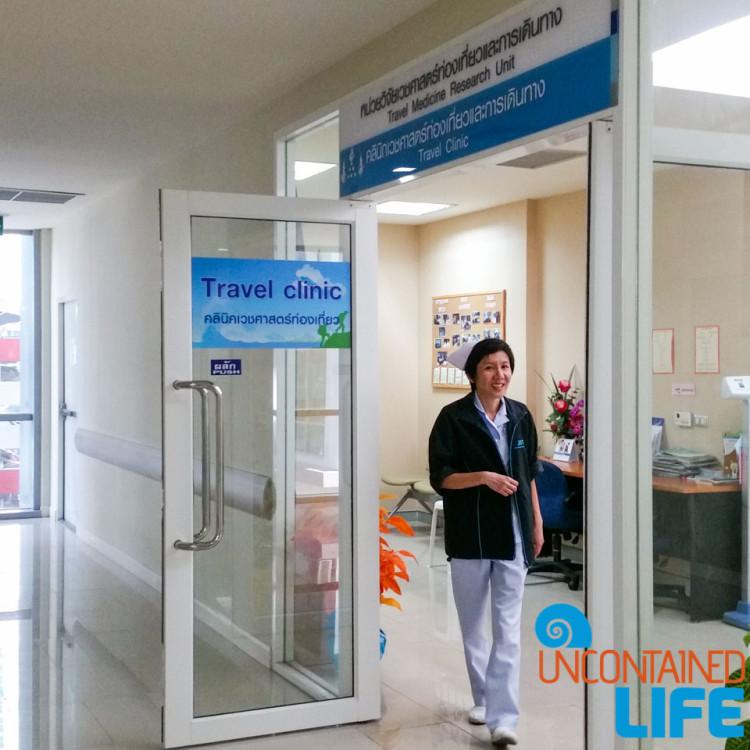 Thai Clinic-102