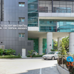 Thai Clinic-104