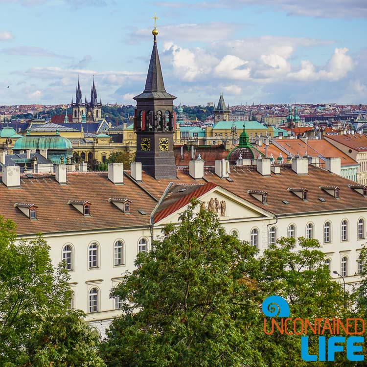Prague-Beautiful photos of Prague, Czech Republic, Uncontained Life