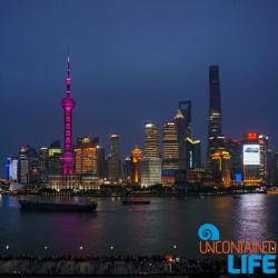 Shanghai-308