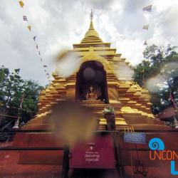 Songkran-143