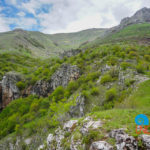 Lukomir Tour, Green Visions, Bosnia, Uncontained Life