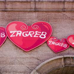 Zagreb 2016-190