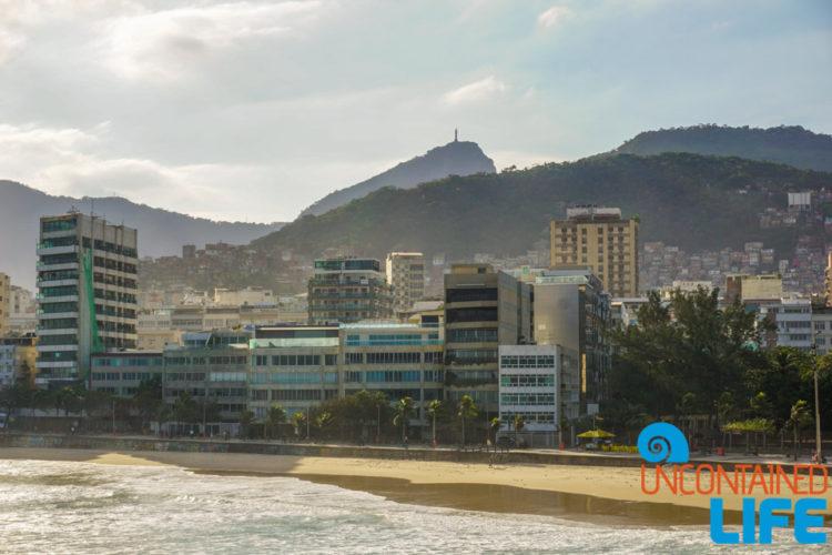 Rio-1122