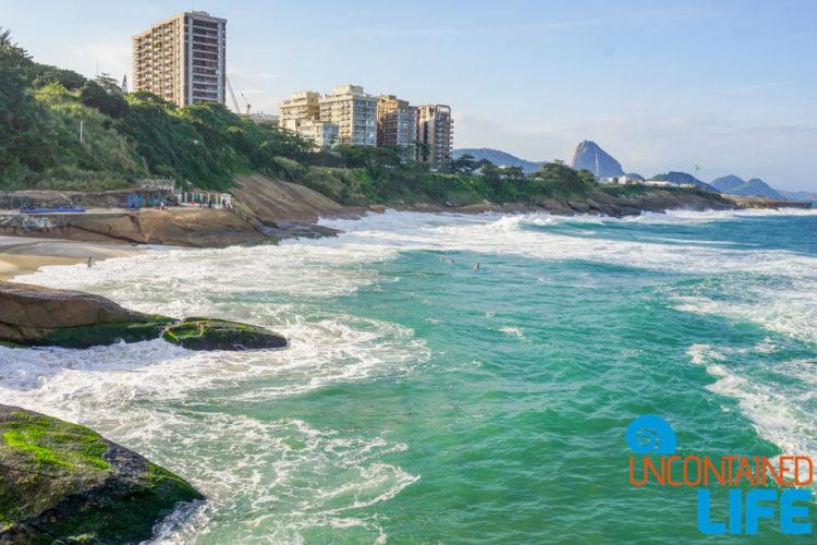 Rio-1126