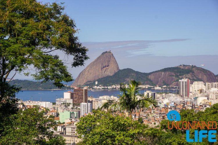 Rio-1226