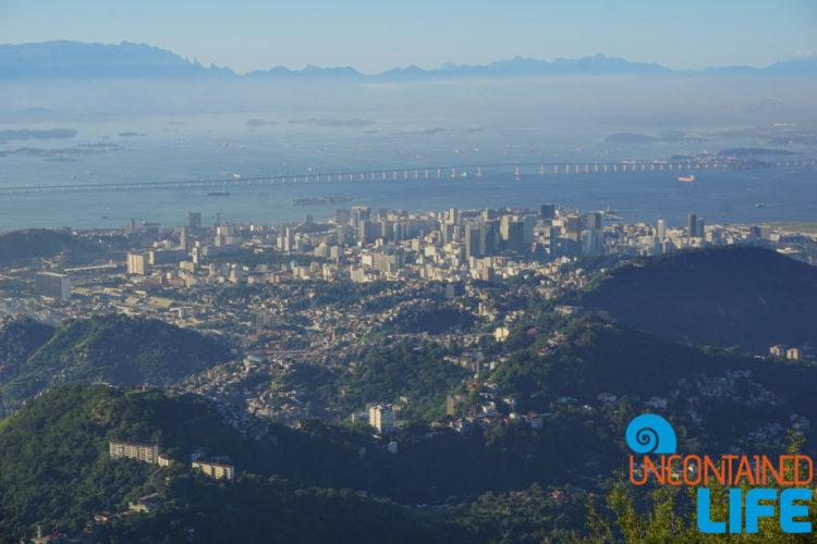 Rio-1373