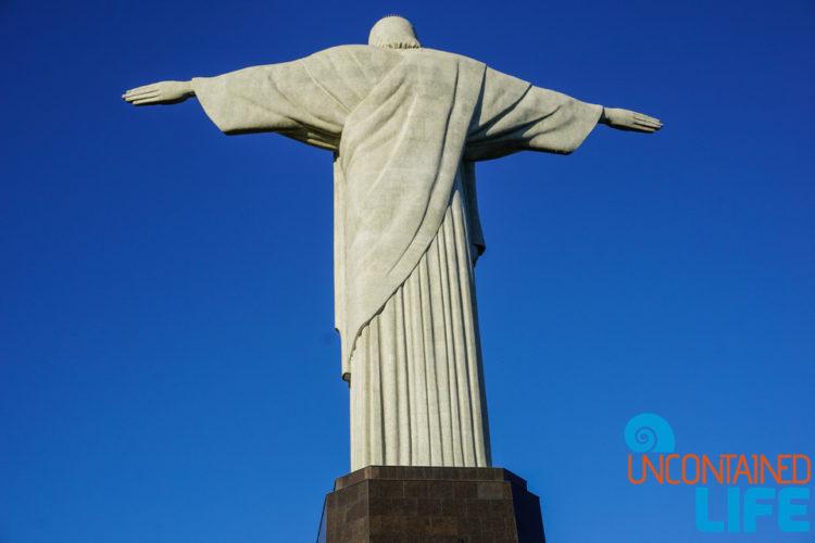 Rio-1375