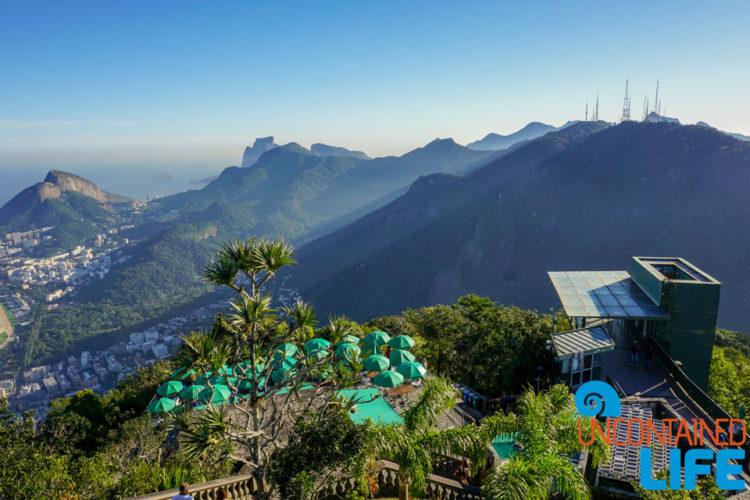 Rio-1383