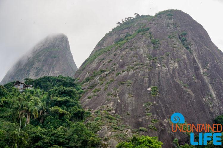 Rio-1390