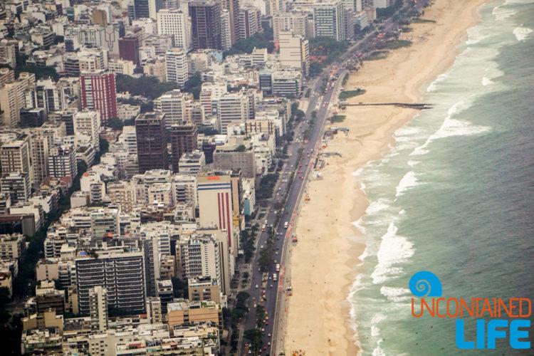 Rio-1482