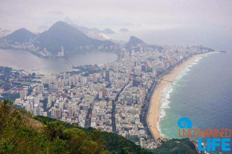 Rio-1491