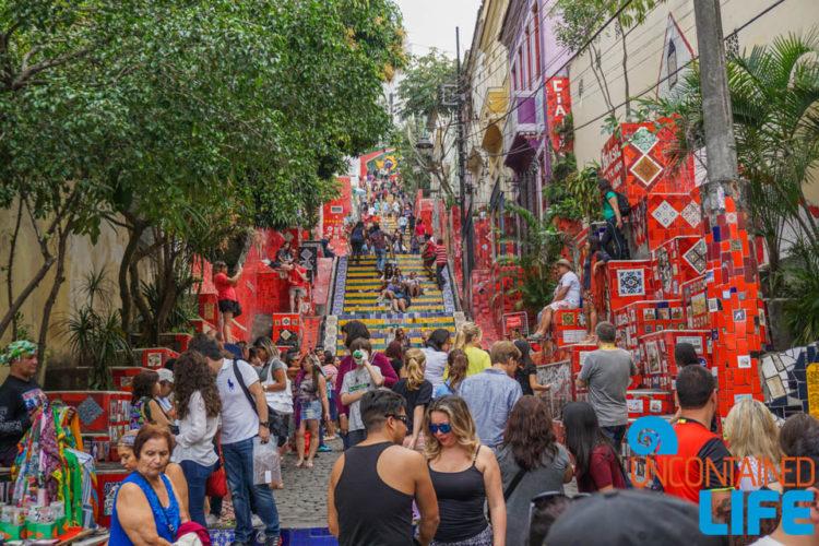 Rio-1549