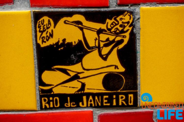 Rio-1599