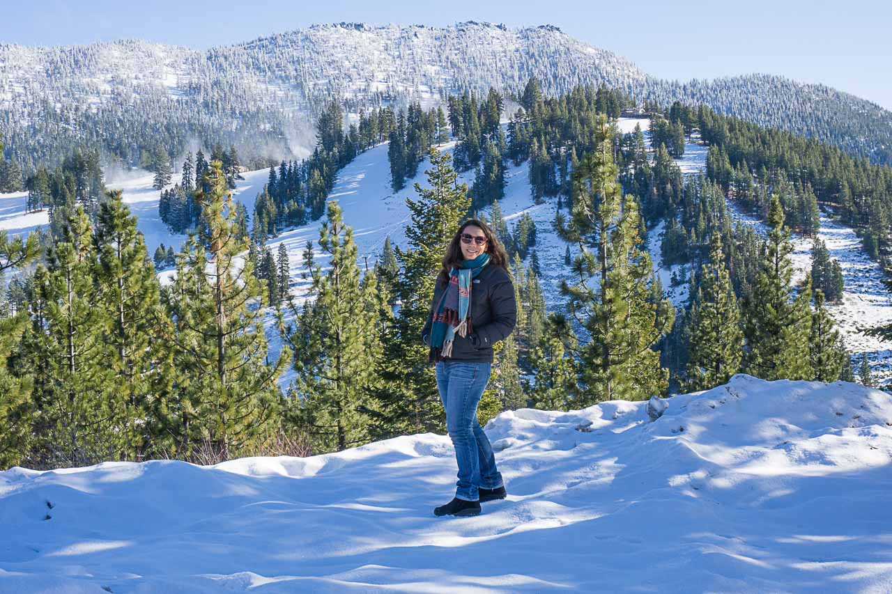 journeys, destinations, California, Uncontained Life