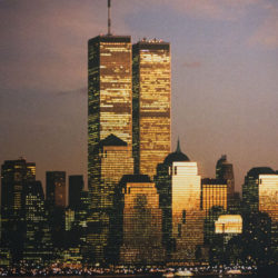 New York -1171