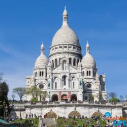 Montmartre-1014